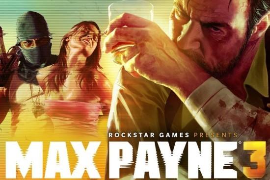 pc端《马克思佩恩3》 《黑色洛城》更新所有DLC免费,斧牛加速器助力玩家告别闪退