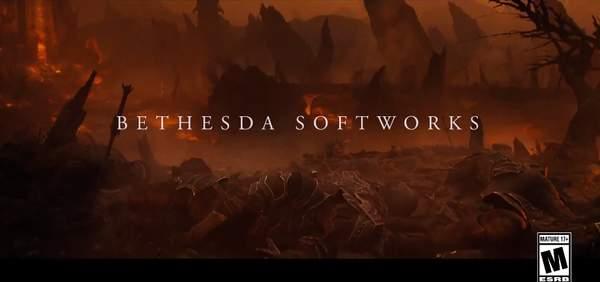 """《上古卷轴OL》""""湮灭之门""""剧情CG PC/Mac已在线,斧牛加速器带来超低延迟"""