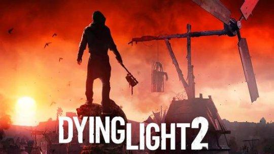 """《消逝的光芒2》提供三种难度最高难度""""夜叉模式"""",斧牛加速器流畅对战"""