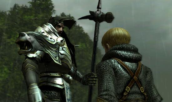《炽焰帝国十字军》PC版预计2月28日发售,电脑什么配置能玩?