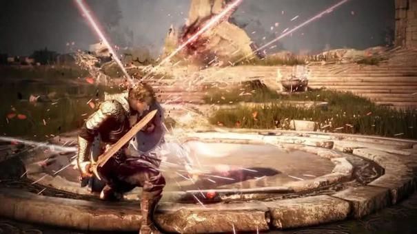 《影子战场》5.21抢先体验,斧牛助力游戏加速!