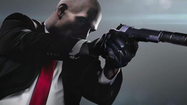 《杀手2》游戏启动不了怎么办?打不开游戏怎么解决?