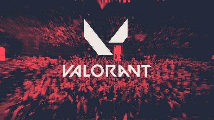 《无畏契约(Valorant)》常见问题汇总解决方法