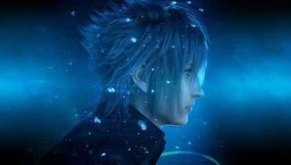 《最终幻想14》5.2版将于7月21日更新,斧牛助力游戏加速!