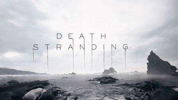 《死亡搁浅》PC 版Steam/Epic正式开售,斧牛助力游戏加速!