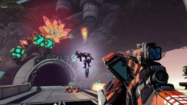 《求生之路2》新推DLC内容介绍,用斧牛加速器畅快游戏!