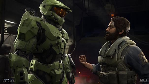 《最后一战:无限》最新爆料,斧牛加速器带你解读新资讯!
