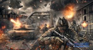《使命召唤:现代战争》PC端全面优化,手柄、键鼠玩家不匹配