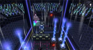 加速器新游预告:3D平台冒险游戏《Boxwrecker竞技场》预告