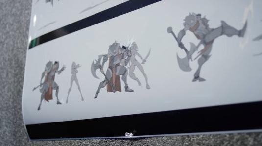 《英雄联盟》衍生格斗游戏《Project L》开启秘密测试,斧牛加速器为你带来详细介绍